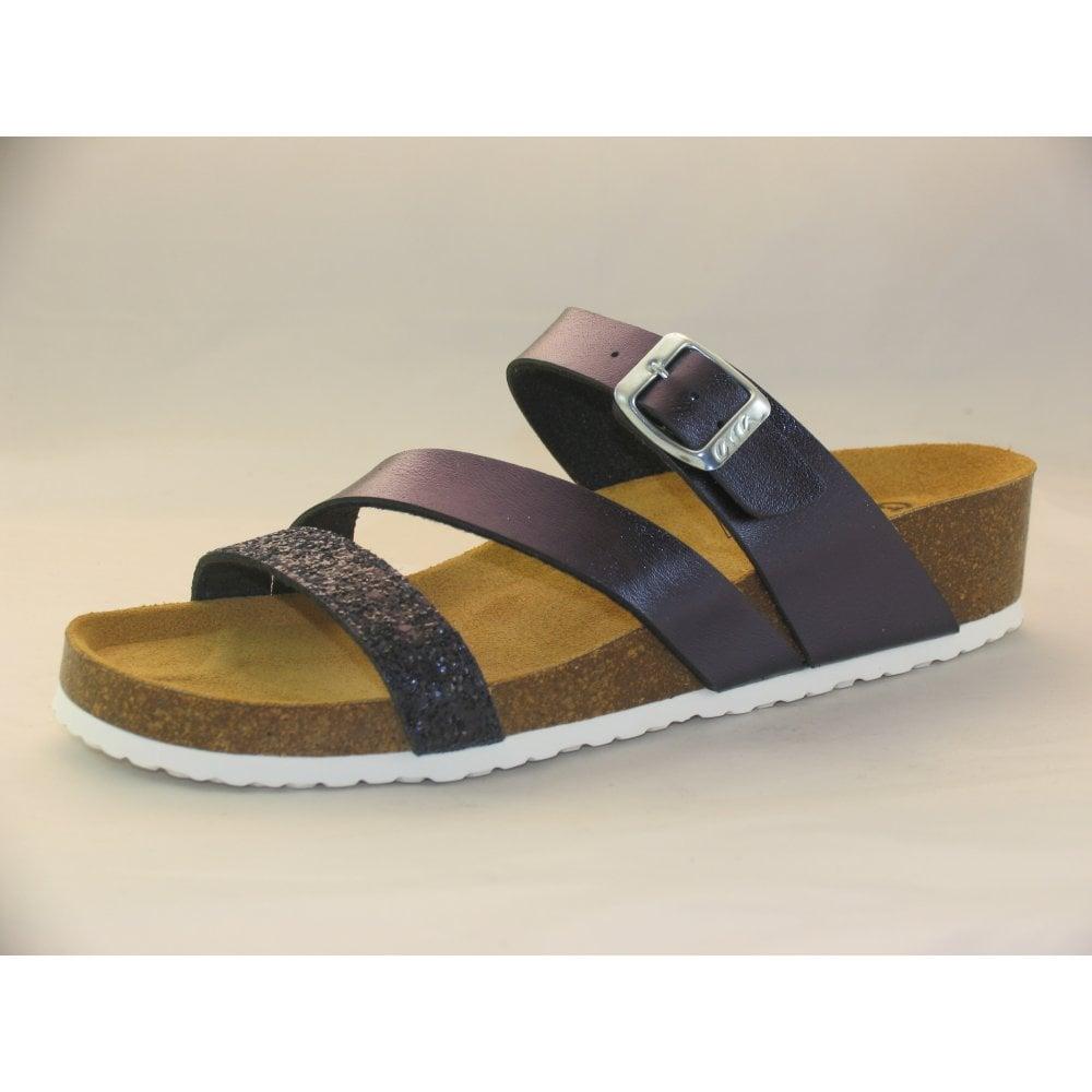 41673b554aa8 Buy Women s Ara 12-17277 Sandals