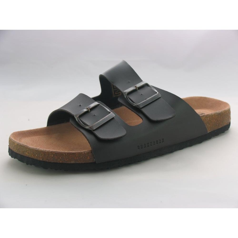 f43464c23dcb95 Buy Men s Brakeburn Buckle Sandals