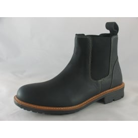 CHELSEA BOOT WOMENS CASUAL CHELSEA BOOTS