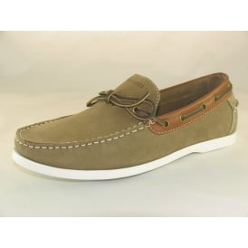 SUEDE SLIP ON MENS SUEDE SLIP ON SHOES
