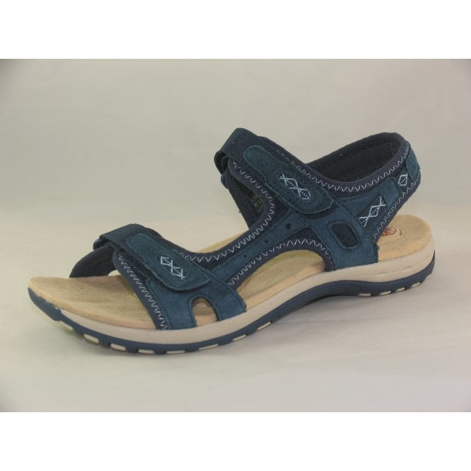 3ca07e7c95a Buy Women s Earth Spirit Frisco Sandals