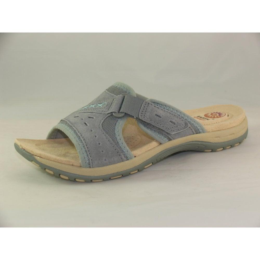 Aliexpress.com : Buy Women Roman Sandals Fashion Flip Flops Women Shoes Ladies Sandals 2018