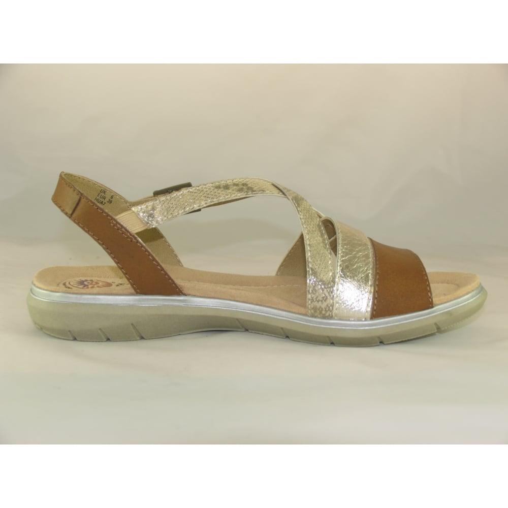 7f5833d11557 Buy Women s Earth Spirit Oceanside Sandals