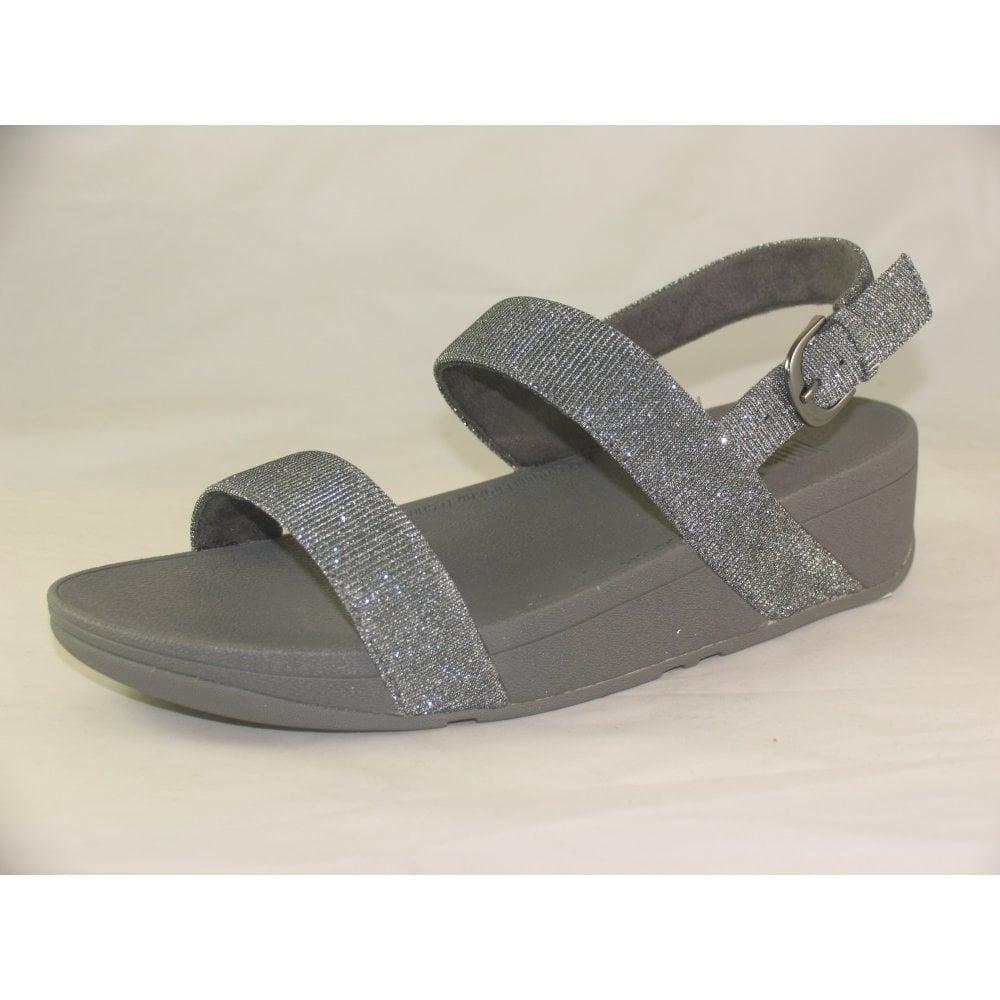 9632c29d3ff0 Buy Women s Fitflop Lottie Glitzy Sandals