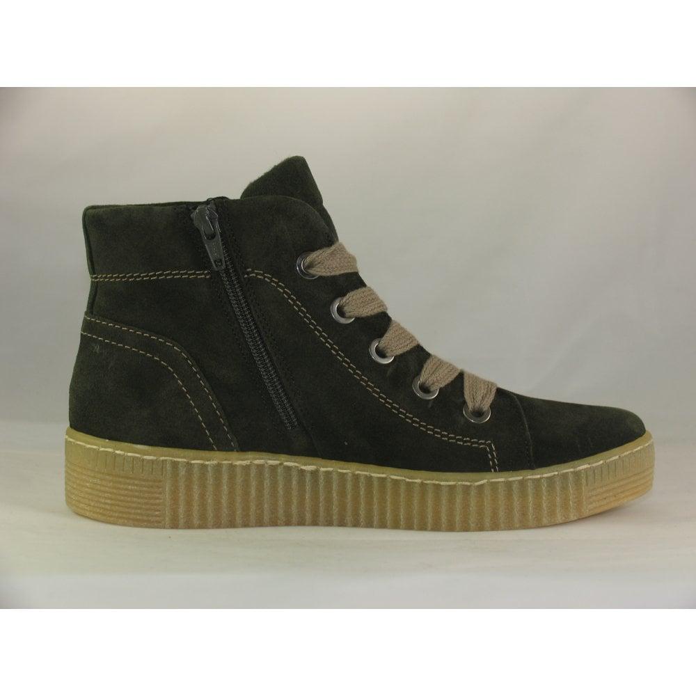 Buy Women's Gabor 93.735 Boots