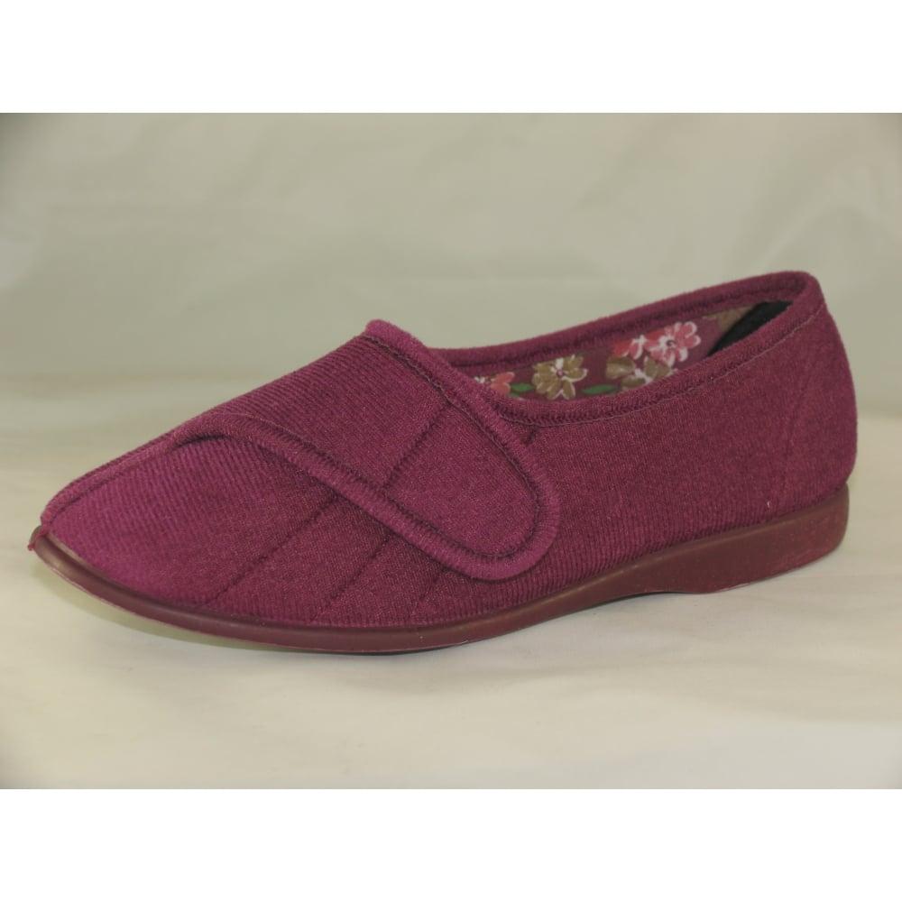 3755704427c4 Buy Women s Gardiners Audrey Slippers