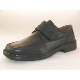 BARTRAM MENS SMART SHOES