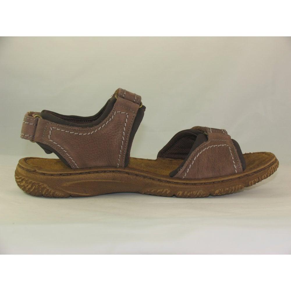 fd501078d9b8e Men's Josef Seibel Carlo 06 Sandals | Howorth's Shoes