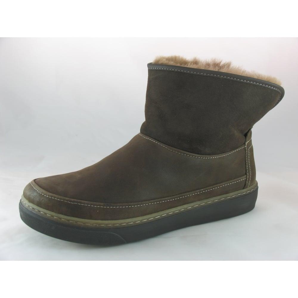 Buy Women S Josef Seibel Caro 05 Boots Howorth S Shoes