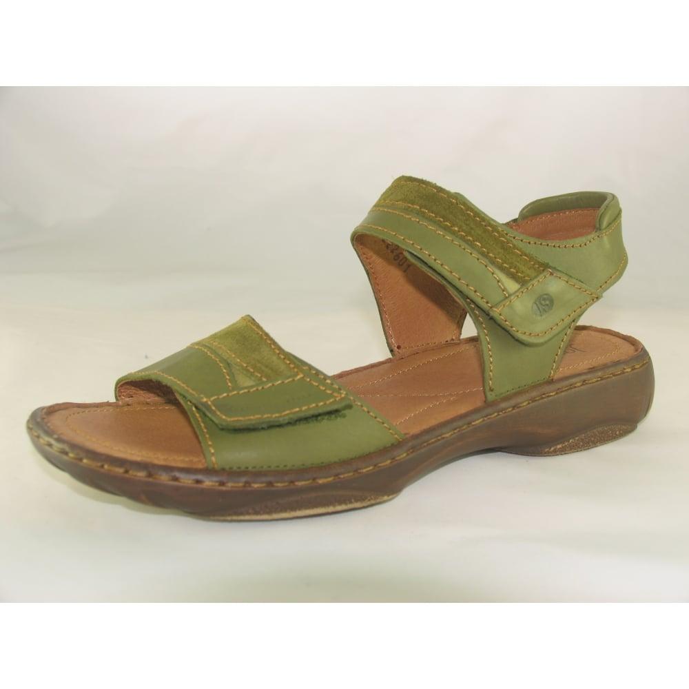 fbec80d2853c Buy Women s Josef Seibel Debra 19 Sandals