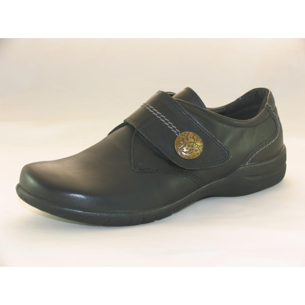692a99b39e281 Buy Women's Josef Seibel Fabienne 05 Shoes | Howorth's Shoes