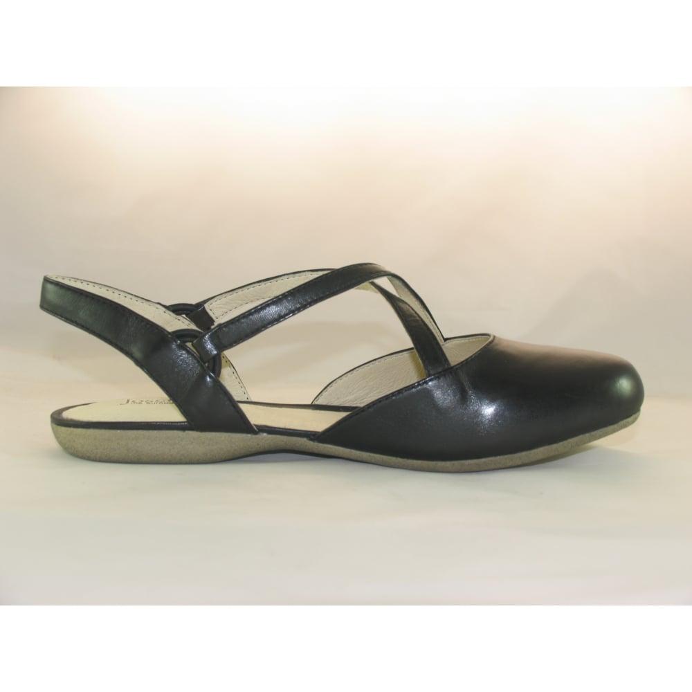 0cea3bf941bc6 Buy Women's Josef Seibel Fiona 13 Sandals | Howorth's Shoes