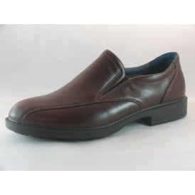HARRY 13 MENS SMART SLIP-ON SHOES