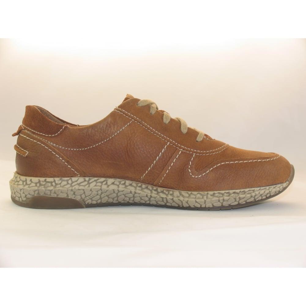 8f3697c140381 Buy Women's Josef Seibel Lia 09 Shoes | Howorth's Shoes