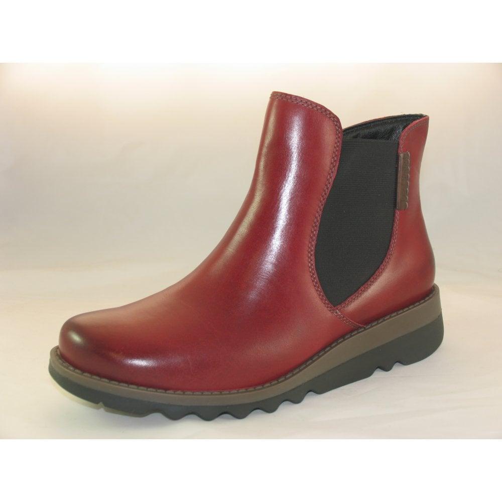 Buy Women's Josef Seibel Lina 05 Boots