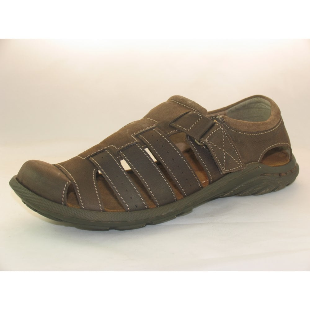 c60131815 Buy Men s Josef Seibel Logan 36 Sandals