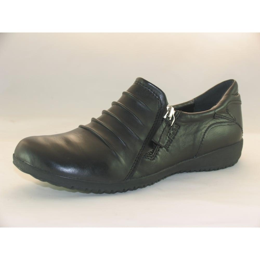 14220feecb6df Buy Women's Josef Seibel Naly 13 Shoes | Howorth's Shoes