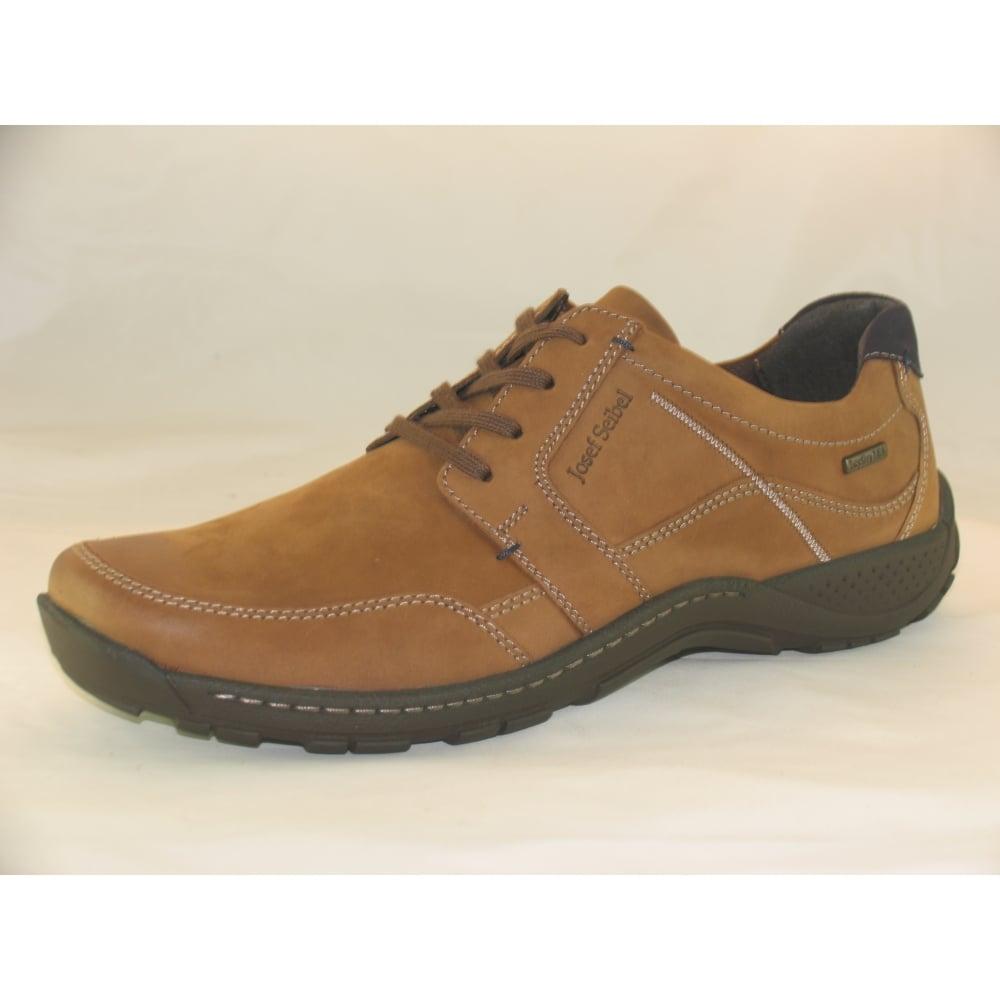 Buy Men's Josef Seibel Nolan 46 Shoes
