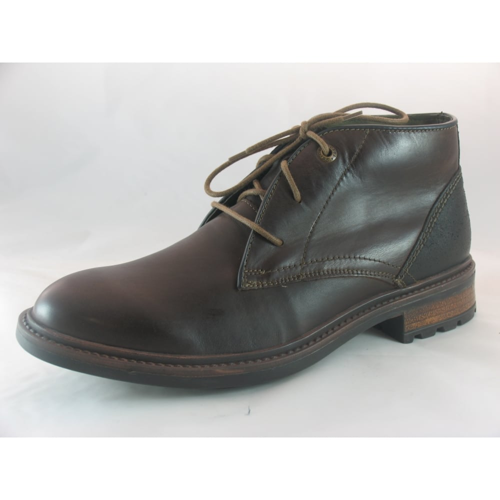 0f6df0b8b86 Buy Men s Josef Seibel Oscar 11 Boots