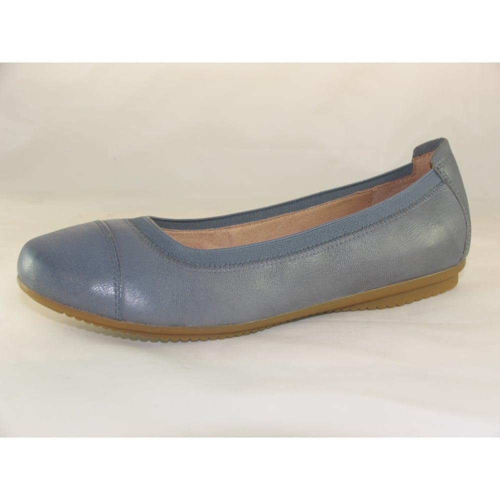Buy Women's Josef Seibel Pippa 07 Shoes