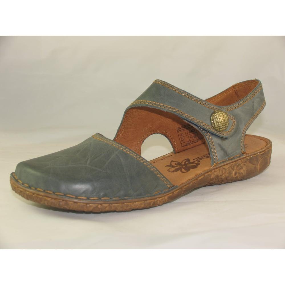 fc711e82e100 Buy Women s Josef Seibel Rosalie 27 Sandals