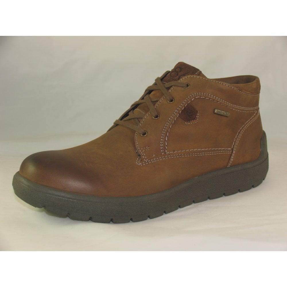4e3b7afc63a3f Buy Men's Josef Seibel Rudi 33 Boots | Howorth's Shoes