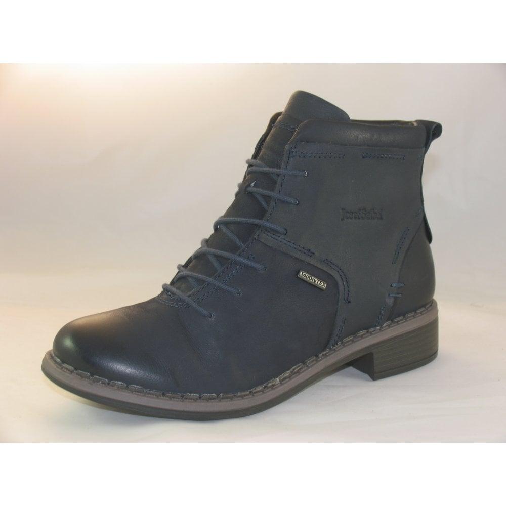 b58f1ba62c josef-seibel-selena-50-womens-lace-up-ankle-boots-p3422-25390_image.jpg