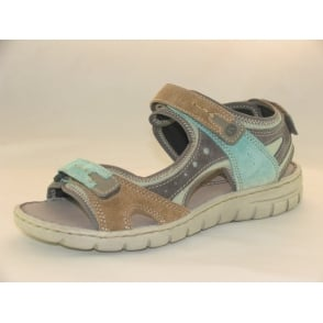 ce6a9fa4b2391 Buy Women s Josef Seibel Rosalie 27 Sandals