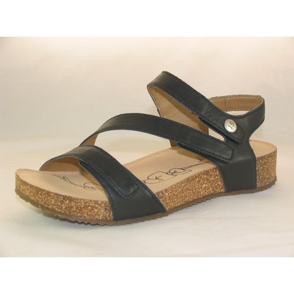 Buy Women s Josef Seibel Tonga 25 Sandals  96e11cf753