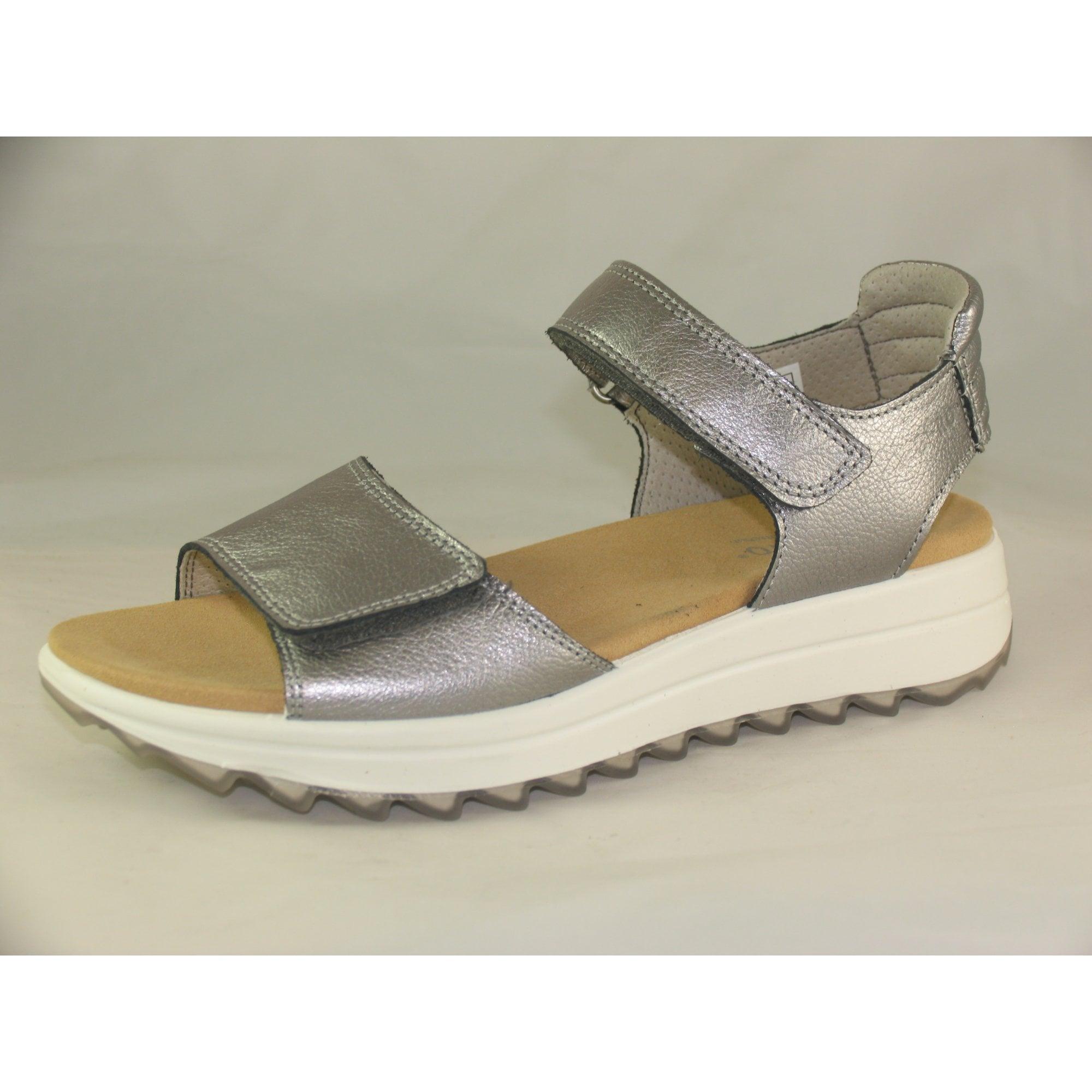 Buy Women's Legero 00713 Sandals