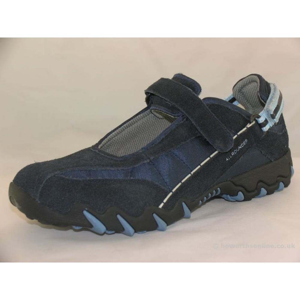 bf88bcc716 Buy Women's Mephisto Niro Shoes | Howorth's Shoes