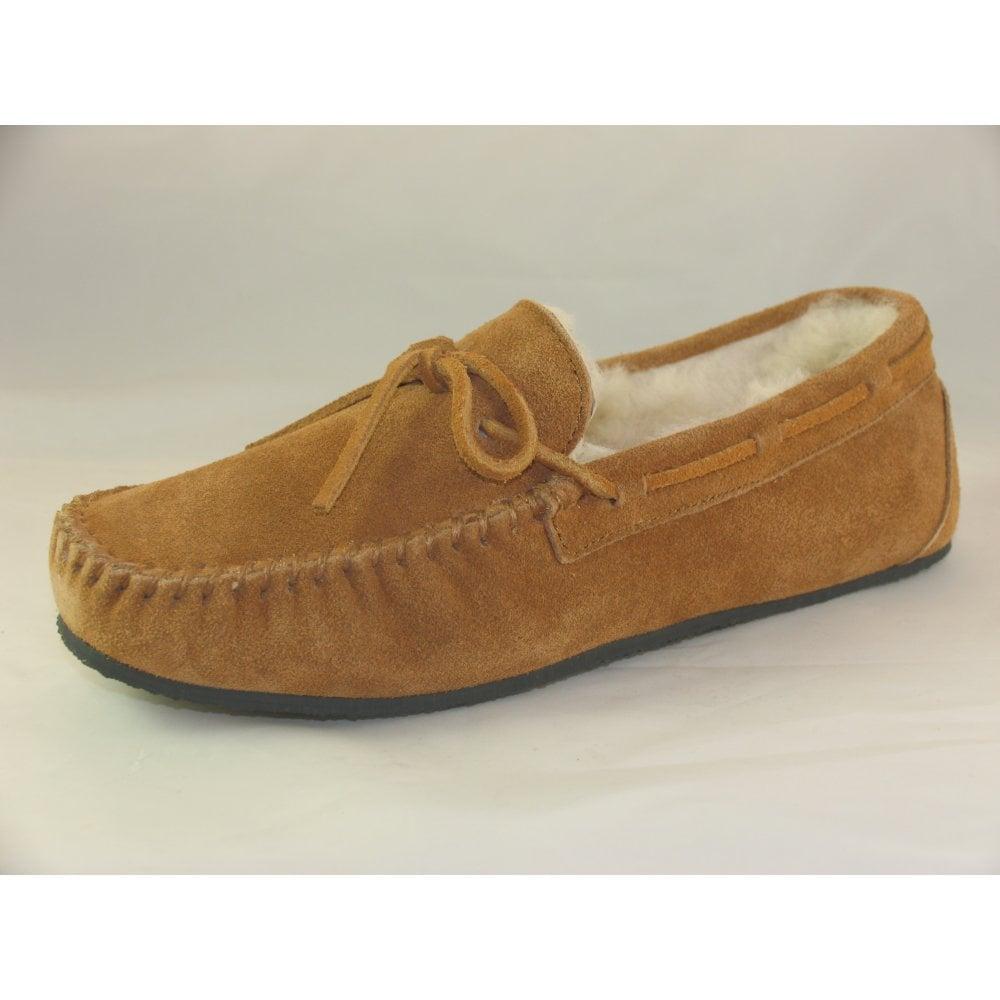 Buy Men's Peter Werth Newman Slippers