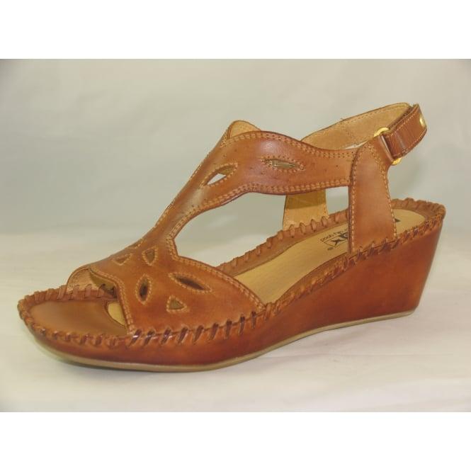 0387eaecf75 Buy Women s Pikolinos 943-1607 Sandals