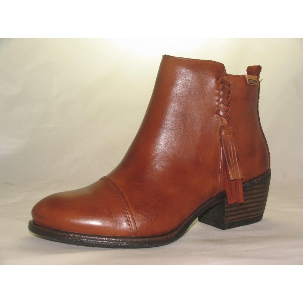 f164104bf589 Buy Women s Pikolinos W9-8941 Boots