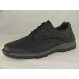 05310 MENS CASUAL LACE-UP SHOES