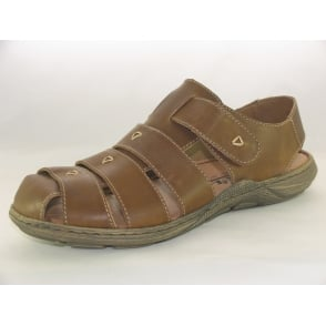 4a7aeb533e5785 Buy Men s Josef Seibel Cardiff 08 Sandals