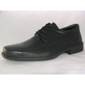 B0812 MENS FORMAL LACE-UP SHOES