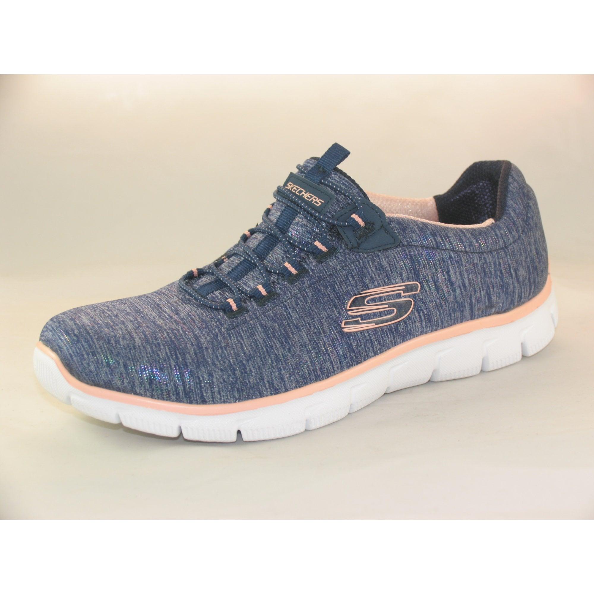 comunicación Sumergir Periodo perioperatorio  Buy Women's Skechers 12808 Trainers | Howorth's Shoes