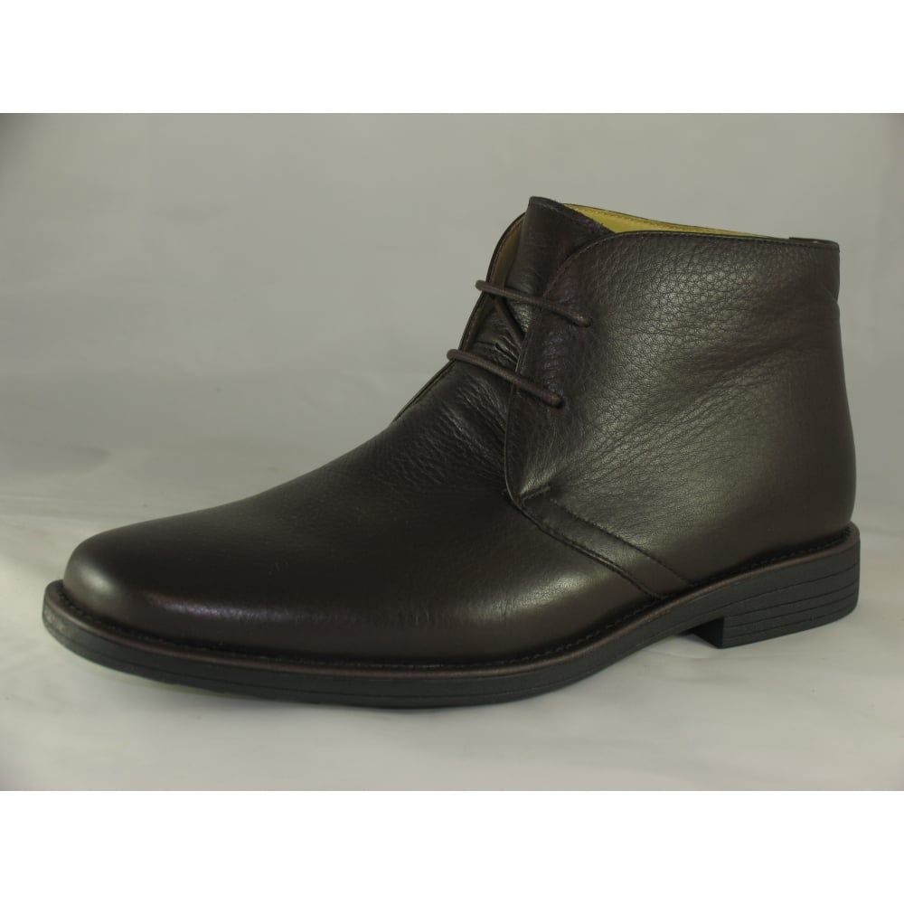 Buy Men's Steptronic Alfa Shoes