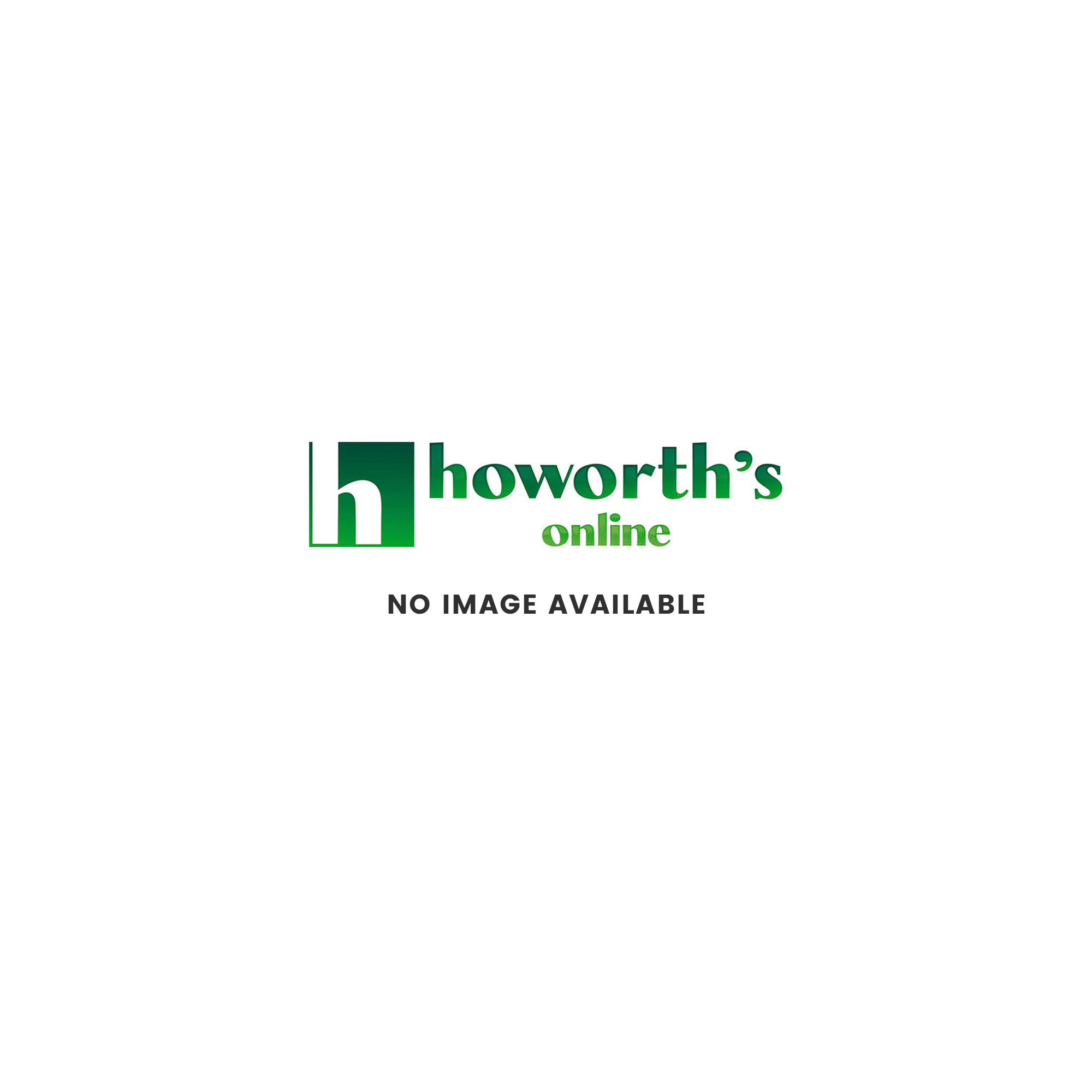 FRANCO MENS FORMAL LACE-UP SHOES