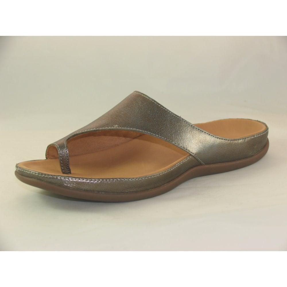 Buy Women's Strive Capri Sandals