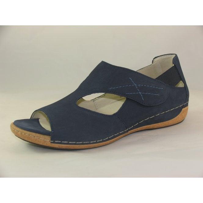 f5ef9b51feff Buy Women s Waldlaufer 342004 Sandals