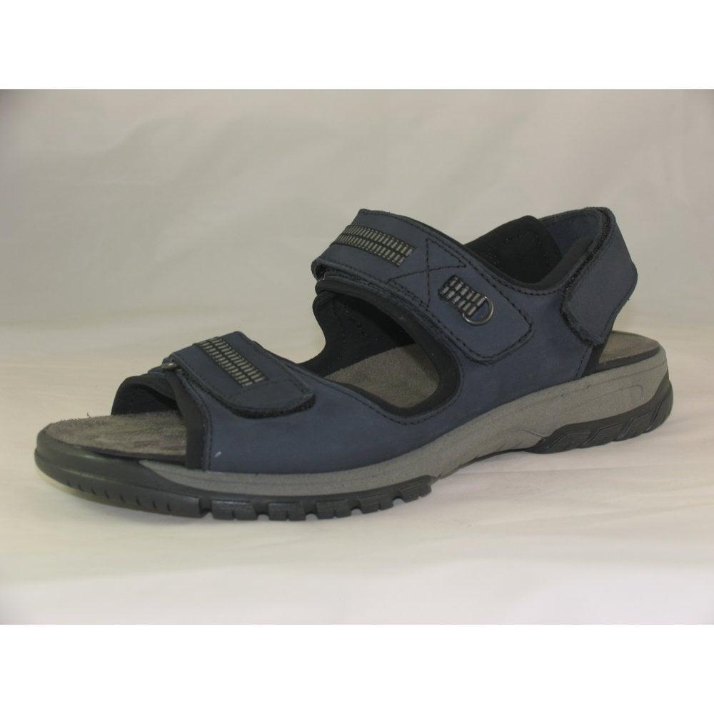 b2eac79e80f26d Buy Men s Waldlaufer Harald 372002 Walking Sandals