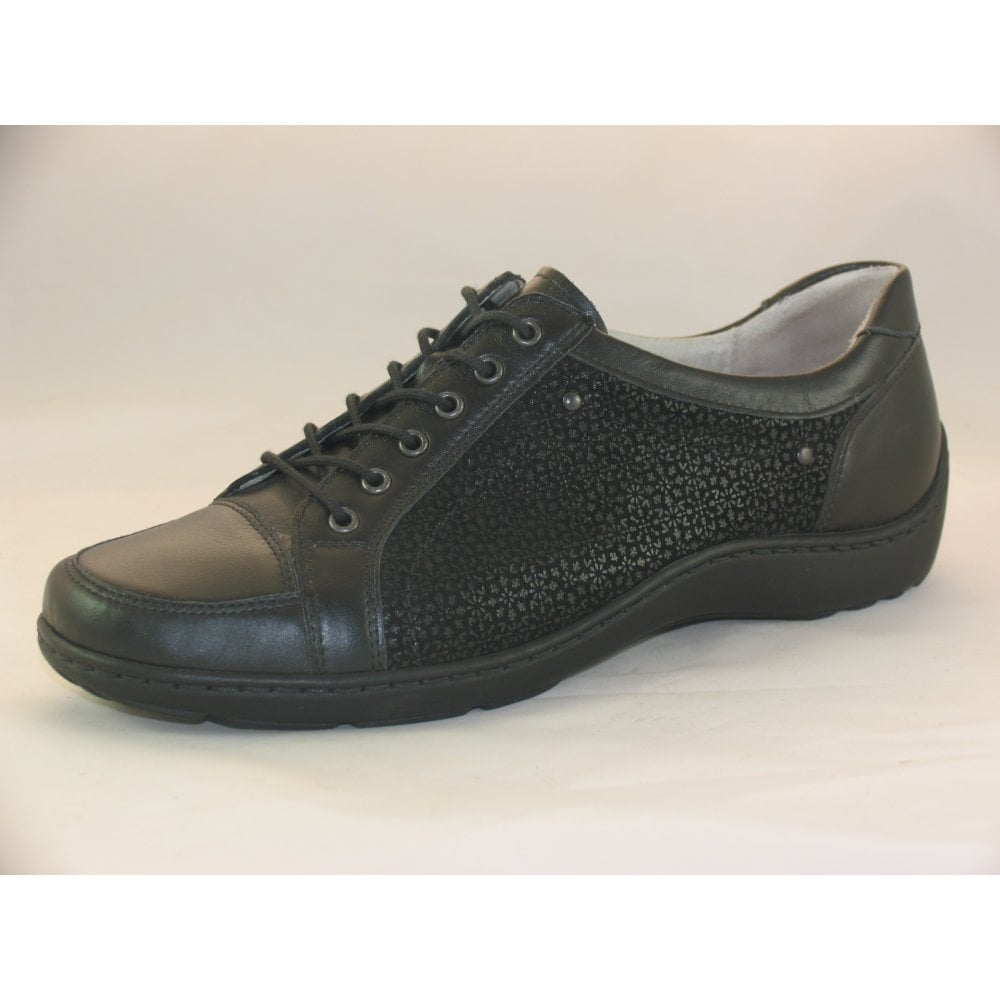 a0f895a821a Buy Women s Waldlaufer 496005 Shoes