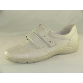 496301 WOMENS VELCRO SHOES